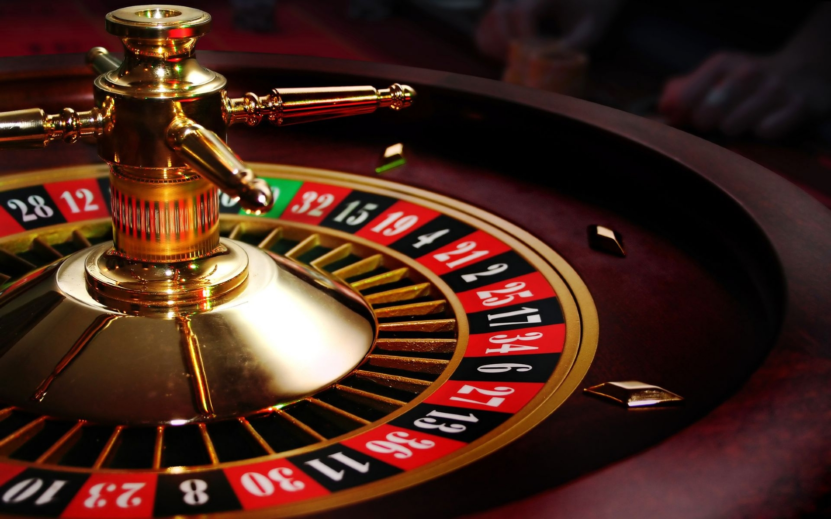 The Way To Play Online Poker: A Short Guide To Get Live Players