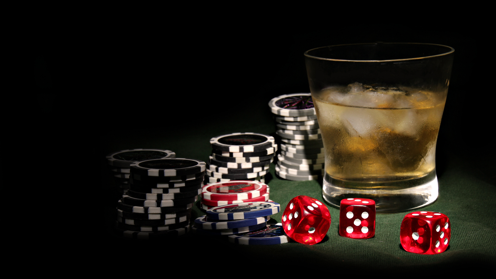 NJ Online Poker Best Legal New Jersey Poker Sites