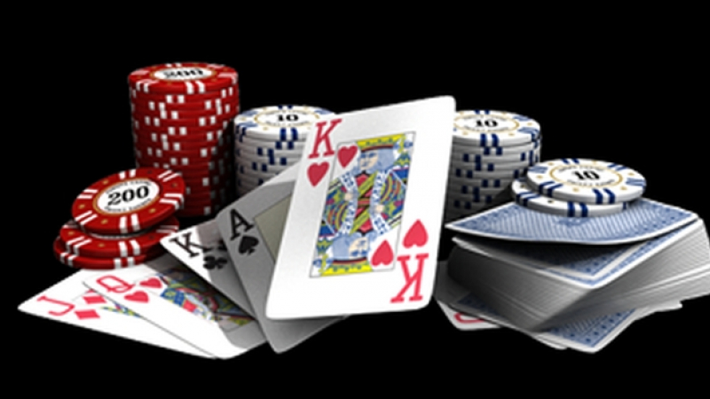 Best Poker Sites Ranked & Reviewed