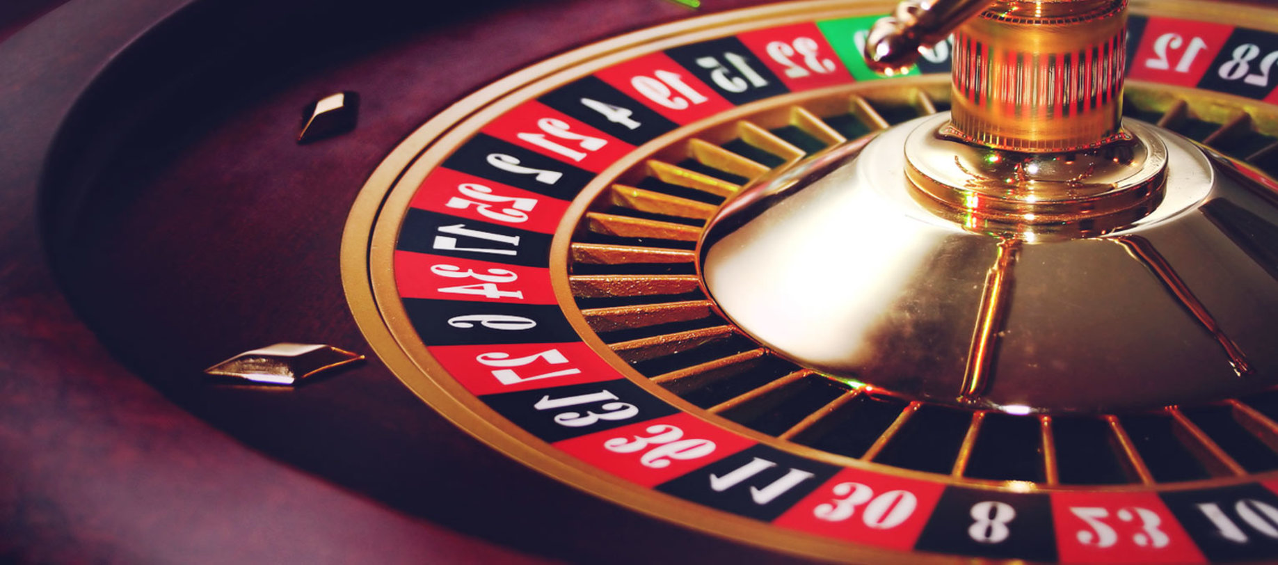 Drawback Of Utilizing Online Casino