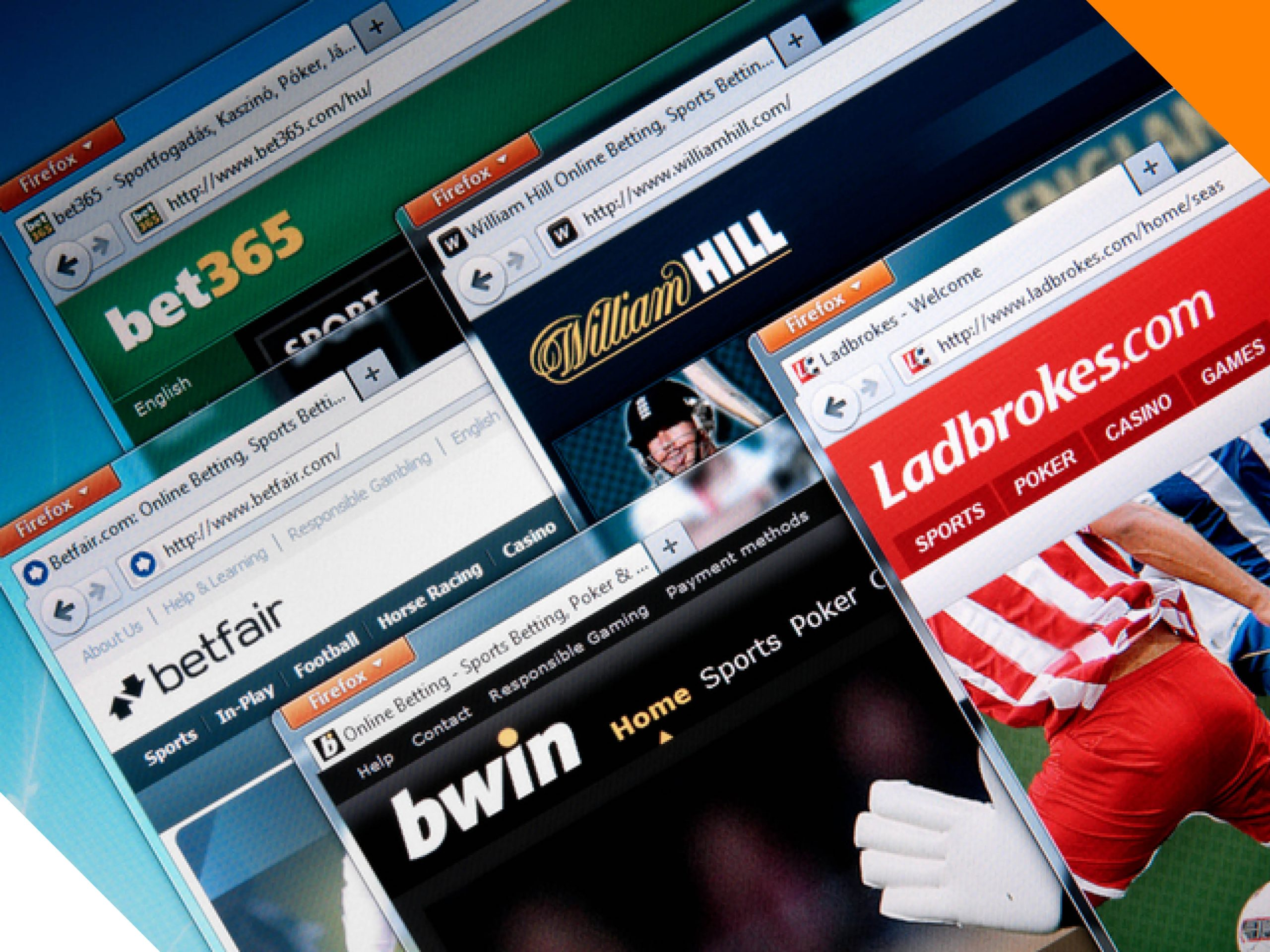 Thoughts Blowing Approach On Gambling