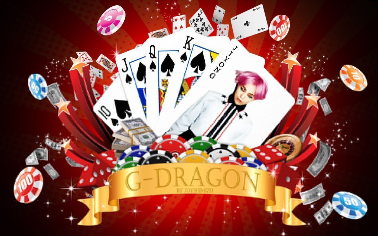 The Enchantment Of Online Casino