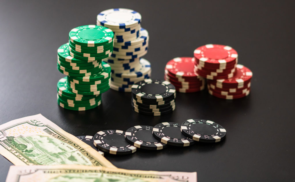 Exactly How To Educate Casino