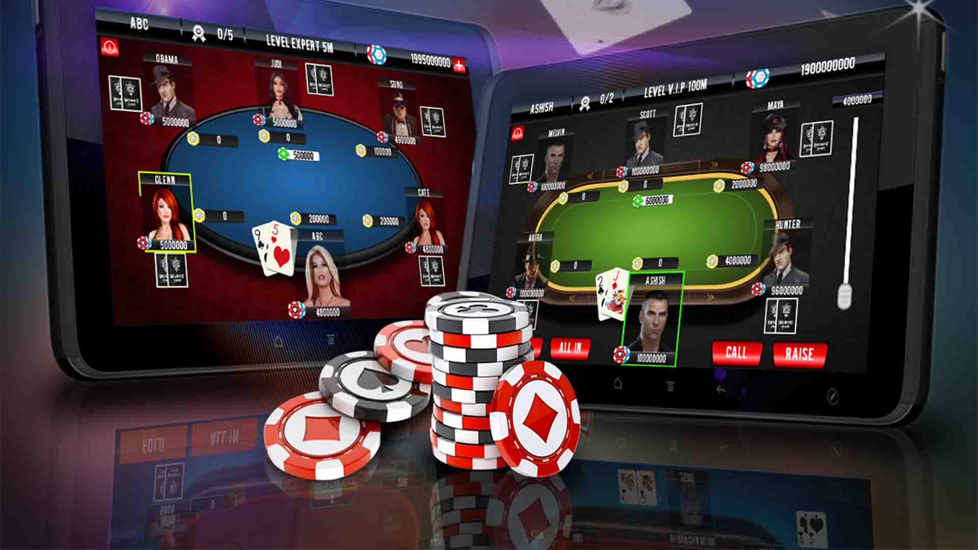 Discovering One Of The Best Casino Tips
