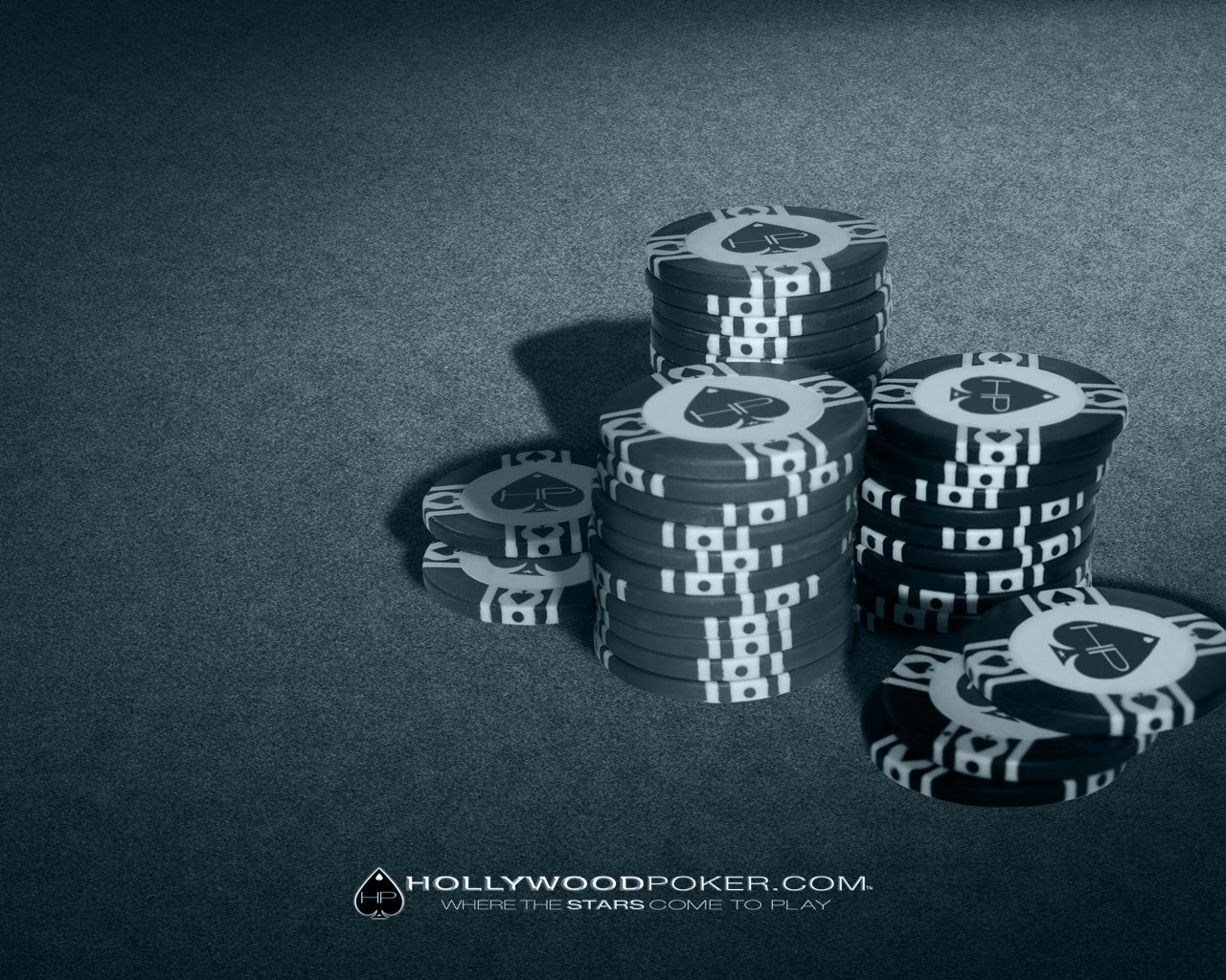 How To Save Lots Of Lots Of Cash With Gambling?