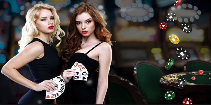 Ho To Do Casino App Without Leaving Your Office House