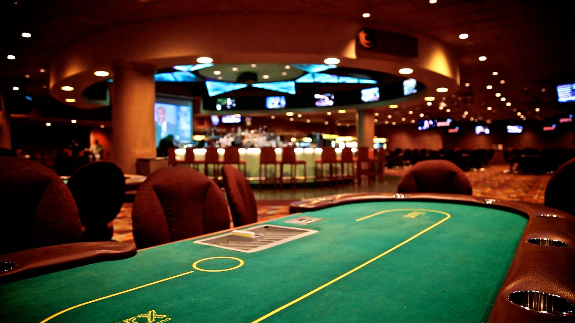 Phoenix Visitors Can Add Vegas-Style Casino Gaming to List of Activities